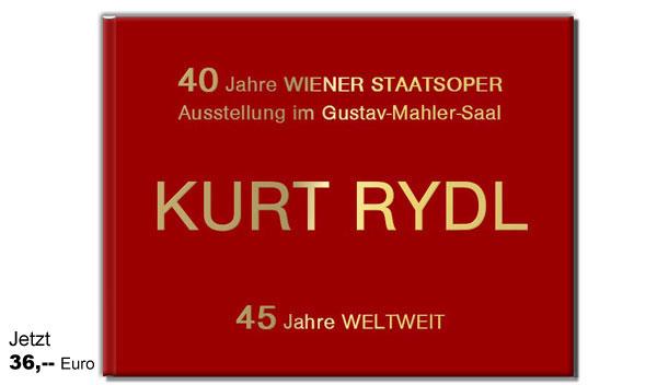 40 Jahre Wien - 45 Jahre weltweit