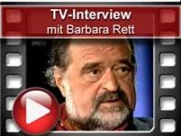 Interview mit Barbara Rett