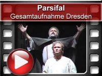 Parsifal, Dresden 2006