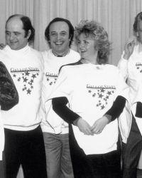 0005-Rysanek-Rydl-Nucci-Gruberova-Prey-Migenes-WIEN-1986