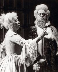 0010-Mirella-Freni-mit-Kurt-Rydl-Szene-aus-Manon-Lescaut